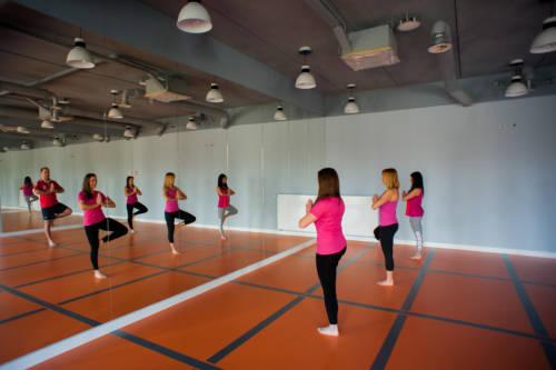Sala_Fitness